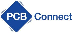 PCB Connect logo