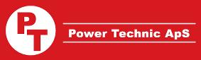 Power Technic ApS logo